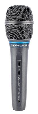 Audio-Technica AE 5400 B-Stock