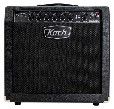 Koch Amps Studiotone Combo B-Stock