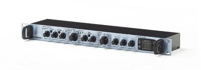 TC Electronic M350 B-Stock