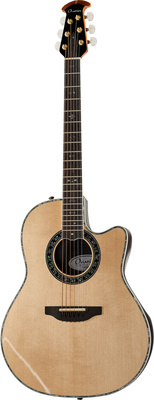 Ovation C2079LX-4 Custom Legend USA