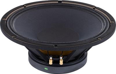 the box Speaker 12-280/8-A B-Stock