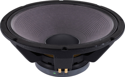 the box Speaker 18-500/8-A B-Stock