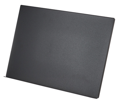 K&M 11540 Sheet Music Hold B-Stock