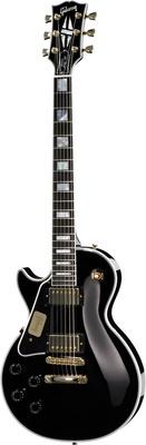 Gibson Les Paul Custom EB LH