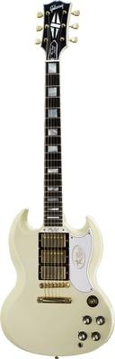 Gibson SG Custom Reissue VOS CW