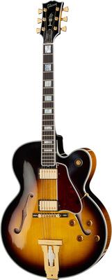 Gibson L-5 CES VSB