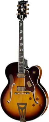 Gibson Super 400 CES VSB