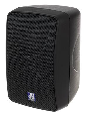dB Technologies K 70 B-Stock
