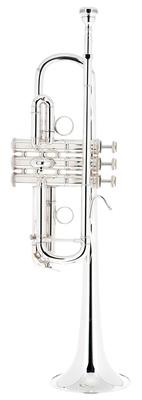 Bach C 180SL-229CC Chicago Trumpet