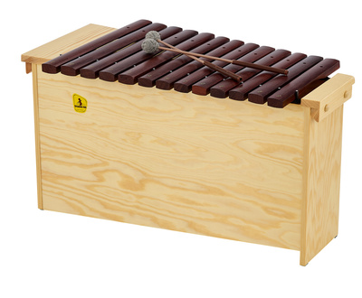 Studio 49 BX-1600 Bass Xylophone