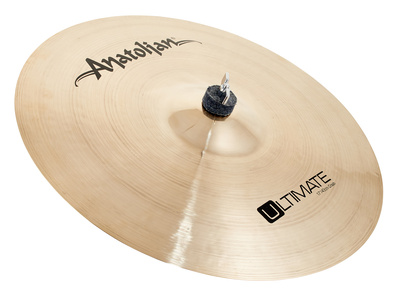 "Anatolian 18"" Power Crash Ultimate"