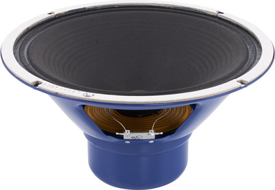 Celestion Alnico Blue Bulldogs 1 B-Stock