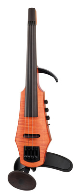 NS Design CR4-VN-AM Electric Violin