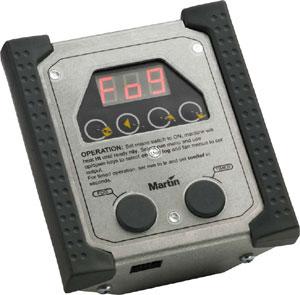 Martin Digital Remote Controll
