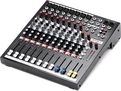Soundcraft EPM 8 B-Stock