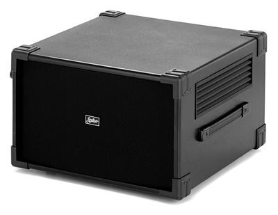 Hammond Leslie 2101 MkII B-Stock