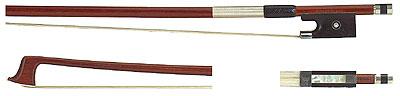 Gewa Violin Bow 3/4
