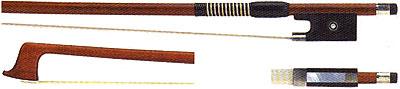 Gewa Violin Bow Maestro 4/4