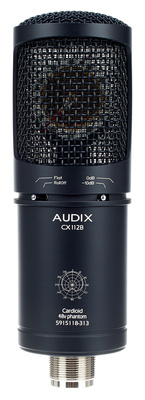 Audix CX 112B