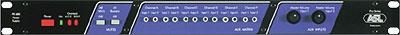 ASL Intercom PS 680