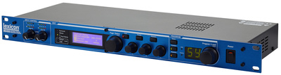 Lexicon MX400 B-Stock