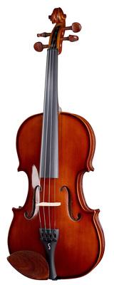 Stentor SR1400 Violinset 4/4 B-Stock