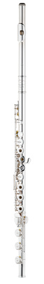 Muramatsu DS-RBEO Flute Handmade