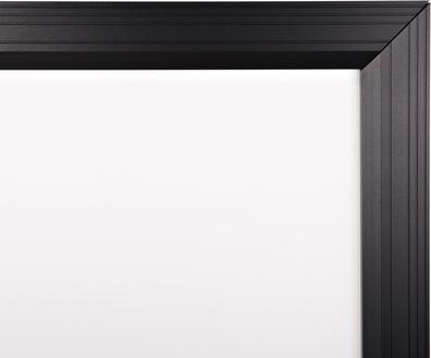 Stairville Frame Screen 160x90 cm 16:9
