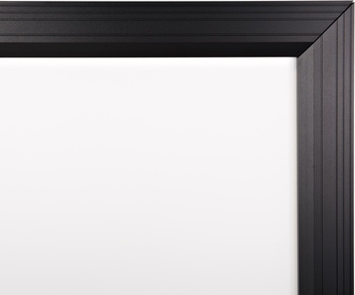 Stairville Frame Screen 300x169cm 16:9