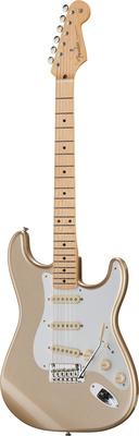 Fender 50s Classic Player Str B-Stock
