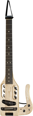 Traveler Guitars Pro Serie B-Stock