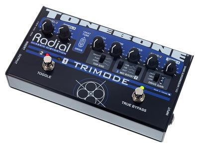 Radial Engineering Tonebone Trimode B-Stock