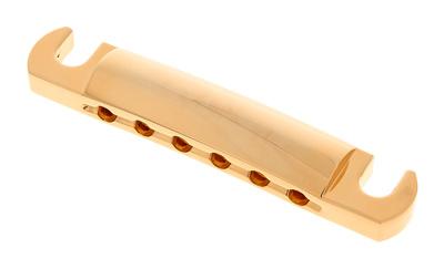 Gibson PTTP-020 Stop Bar Gold