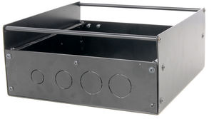 Thomann Wallbox 20x20x9cm + AK B-Stock