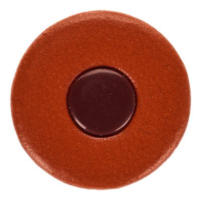 Pisoni Deluxe Sax Pad 26,5mm