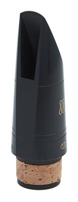 Vandoren 13 Series Bb-Clarinet M 15