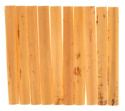 Vandoren EnglishHorn Reeds Semifinished