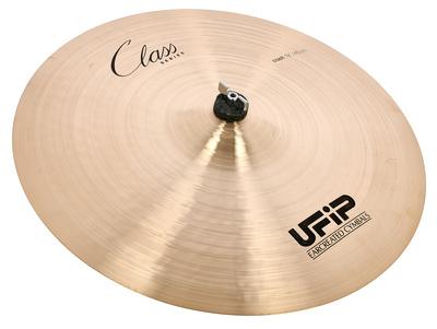 "UFIP 18"" Class Series Crash Light"