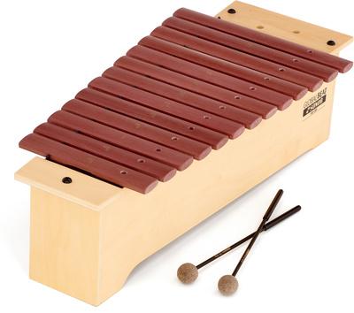 Sonor AX CB F Alto-Xylophone B-Stock