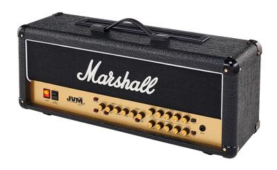 Marshall JVM210H B-Stock