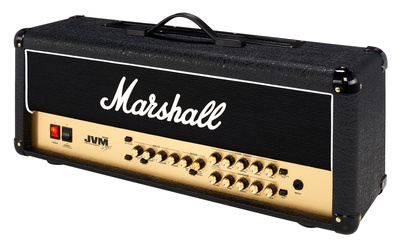 Marshall JVM205H B-Stock