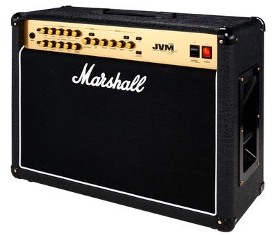 Marshall JVM205C B-Stock