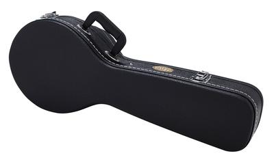 Gewa Mandolin Case B-Stock