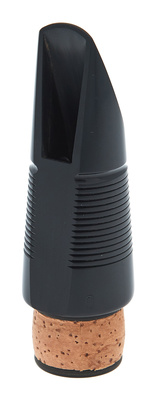 Zinner 22 Eb-Clarinet Mouthpiece 0