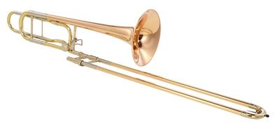 C.G.Conn 88HTO Tenor Trombone