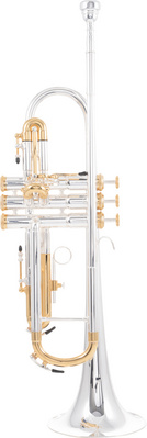 Kanstul MAR 991 Bb- Trumpet B-Stock