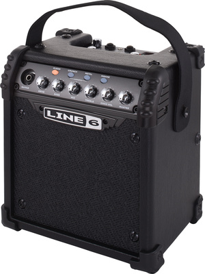 Line6 Micro Spider B-Stock
