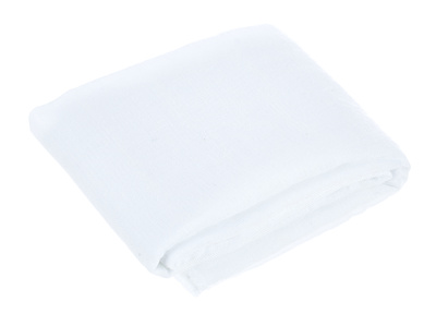 Herco Cleaning Cloth Flute