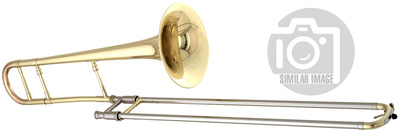 Edwards T-302-1 Jazz Trombone B-Stock