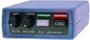 ASL Intercom PS 19A